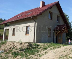 IMG 20161022 WA0011 300x248 - Строительство домов - Наши работы
