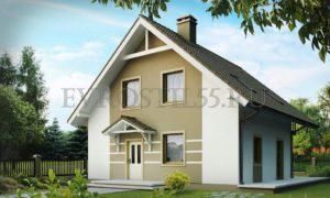 IMG 20161022 WA0014 300x180 - Строительство домов - Наши работы