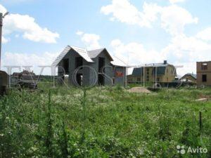 IMG 20161022 WA0015 300x225 - Строительство домов - Наши работы