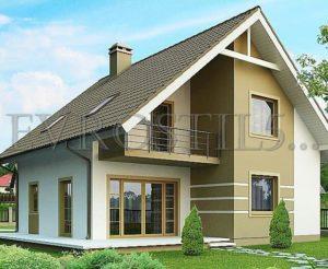 IMG 20161022 WA0016 1 300x246 - Строительство домов - Наши работы