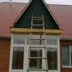 IMG 20170710 WA0065 1 150x150 - Пристройка к дому