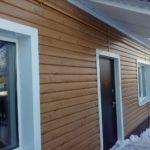 IMG 20180325 WA0010 1 150x150 - Фасадные работы