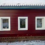 IMG 20180325 WA0019 1 150x150 - Фасадные работы