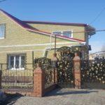 IMG 20180420 WA0001 150x150 - Фасадные работы