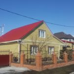 IMG 20180420 WA0002 150x150 - Фасадные работы