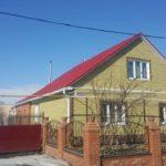 IMG 20180420 WA0003 150x150 - Фасадные работы
