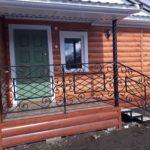 IMG 20180420 WA0013 150x150 - Фасадные работы