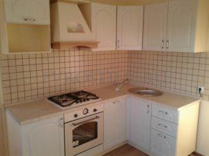 ITdfswsGhdo 300x225 - Кухни - Наши работы