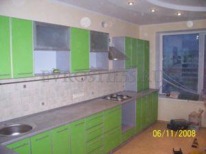 J9IIvwmSiJo 300x225 - Кухни - Наши работы