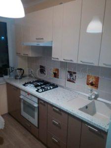 KTB0BQ8izeU 225x300 - Кухни - Наши работы