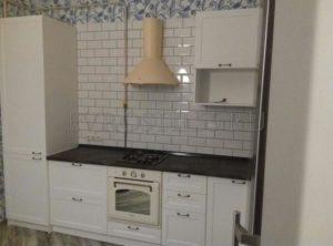 M2dqSpxAAU8 300x222 - Кухни - Наши работы