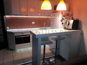 MMqpVRQ1rys 1 300x225 - Кухни - Наши работы