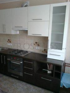 MaZsGDK1DVg 225x300 - Кухни - Наши работы