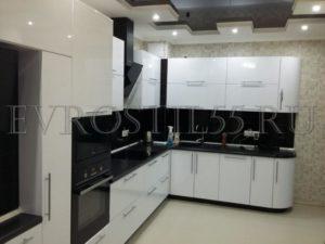 MygKBXFbsrw 300x225 - Кухни - Наши работы