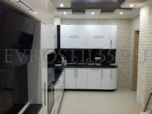 PAVRPKir0xE 300x225 - Кухни - Наши работы