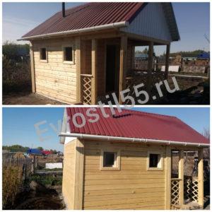Polish 20200528 173033594 300x300 - Бани - Наши работы