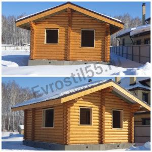 Polish 20200528 173623145 300x300 - Бани - Наши работы