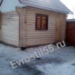 Polish 20200528 173751617 150x150 - Бани