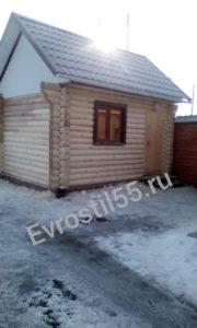 Polish 20200528 173751617 180x300 - Бани - Наши работы