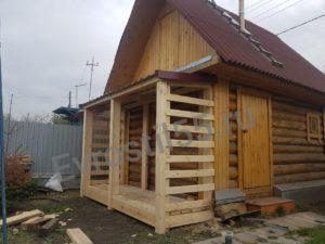 Polish 20200528 174643705 300x225 - Бани - Наши работы