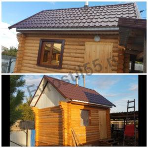 Polish 20200528 174933289 300x300 - Бани - Наши работы
