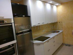 Pz5Qun Nw84 300x225 - Кухни - Наши работы