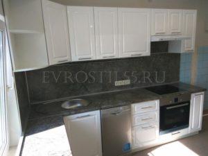 RNzD4HRKB5E 300x225 - Кухни - Наши работы