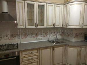 RSshcsVZ5DY 300x225 - Кухни - Наши работы