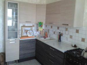 TEFyVSpfWgw 300x225 - Кухни - Наши работы
