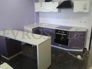 VOjhWuhG9 Y 300x225 - Кухни - Наши работы