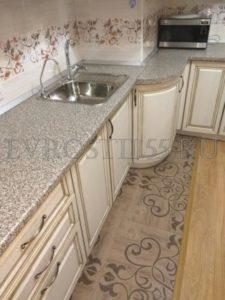 VuNRPD1J70 225x300 - Кухни - Наши работы