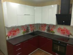 WCXHYor2Ja0 300x225 - Кухни - Наши работы