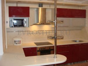 WG4snvgI Jk 300x225 - Кухни - Наши работы
