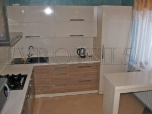 WUhDo5drC9A 1 300x225 - Кухни - Наши работы