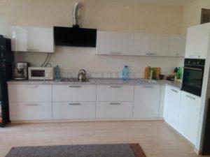XebPAsXff14 300x225 - Кухни - Наши работы