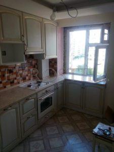 Y h0YViy1HU 225x300 - Кухни - Наши работы