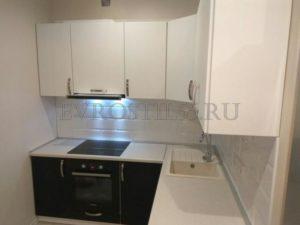 Y Em0tGOmF8 300x225 - Кухни - Наши работы