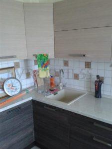 ZN81W PISMY 225x300 - Кухни - Наши работы