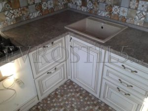 a35mJBd4wF0 300x225 - Кухни - Наши работы