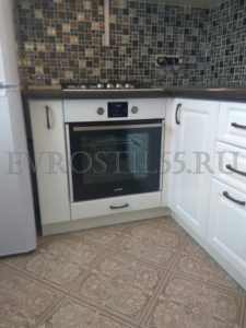 aVTbx7rX4oE 225x300 - Кухни - Наши работы