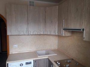 afWb7NtbaD8 300x225 - Кухни - Наши работы