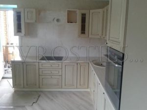 b D2NG1mfB8 300x225 - Кухни - Наши работы