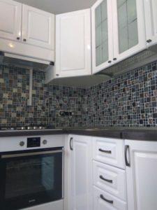 d4Q6JD2GBgc 225x300 - Кухни - Наши работы