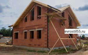 e8d93daf9ef8b43409c362f0fc7fb234 300x189 - Проект дома №9