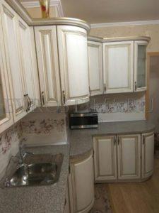 e tVd0eBbCg 225x300 - Кухни - Наши работы