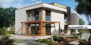 fab1043f98bc7cf72e5bb14de1bc6102 300x150 - Проект дома №15