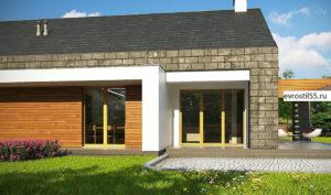 filesz500 res wizualizacje z330 z330 view8 jpg 300x177 - Проект дома №11
