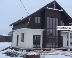 filesz500 temp realizacje dodaj z47 54ca13660e7b1 jpg 300x240 - Проект дома №17