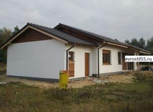 filesz500 temp realizacje dodaj z7 4fe2e5616cdc2 jpg 300x220 - Проект дома №5