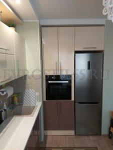 hp t9fHR1SI 225x300 - Кухни - Наши работы